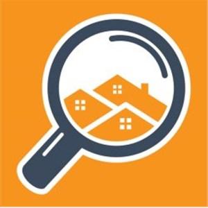 Property Inspection Pros Logo