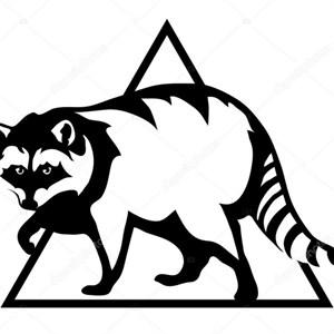 B & E Wildlife Logo