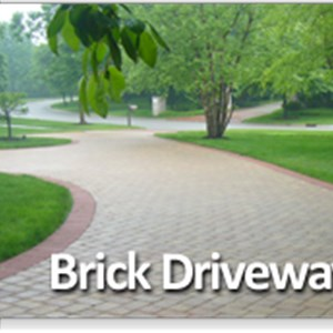 Asteroid Brick Pavers, Corp. Cover Photo