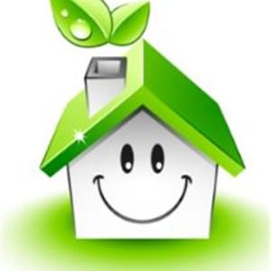 Melissas Housekeeping Logo