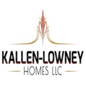 Kallen-lowney Homes LLC Logo