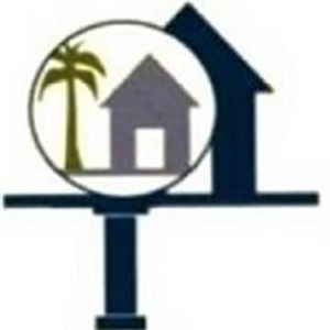 Amg Home & Property Inspections, LLC Logo