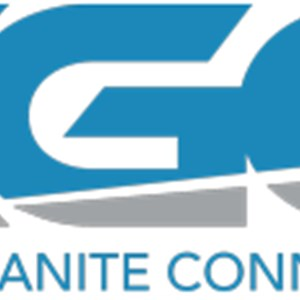 Cape Granite Connection Logo