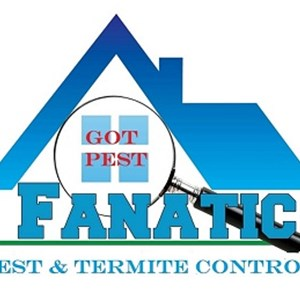 Fanatic Solutions Logo
