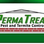Perma Treat Pest Control - Woodbridge Branch Cover Photo