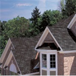 214 Roofing Cover Photo
