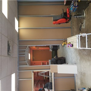 Hollowell Painting & Drywall, LLC Cover Photo
