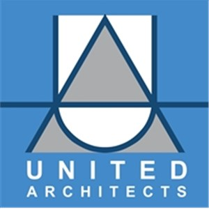 United Architects Cover Photo