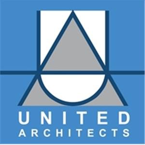 United Architects Cover Photo