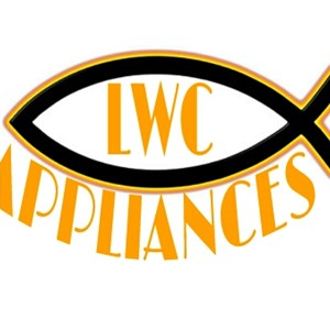 LWC Appliances Logo