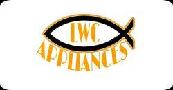 LWC Appliances Logo