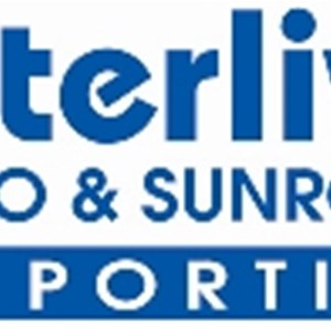 Betterliving Sunrooms-mn Logo