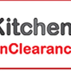 KitchensOnClearance Logo