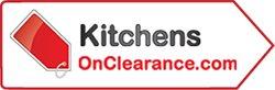 KitchensOnClearance Logo