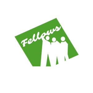 Fellows Services Logo