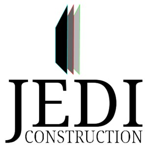 Jedi Construction Cover Photo