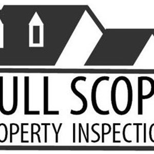 Full Scope Property Inspections Logo