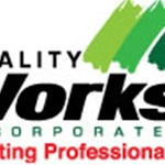 Quality Works Inc Logo
