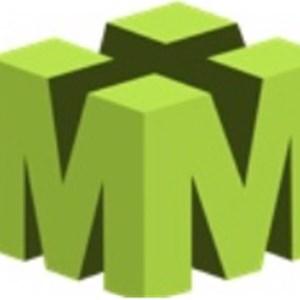 Morris Environmental Logo