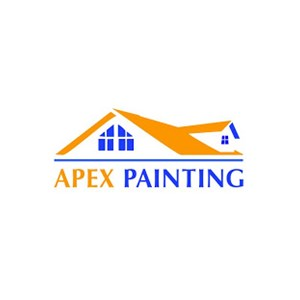 Apex Painting Cover Photo