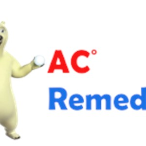 Ac Remedies, LLC Cover Photo