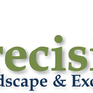 Precision Landscape and Excavation Cover Photo