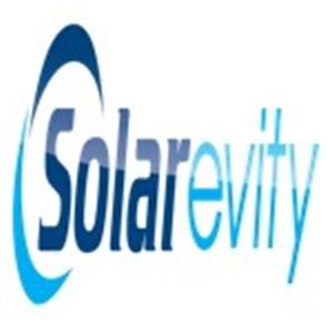 Solarevity Logo
