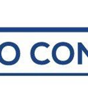 Fran Yetso Construction Logo
