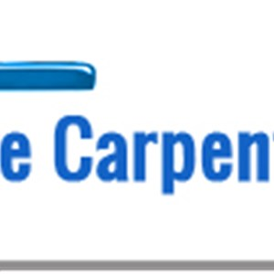 Enloe Carpentry Inc Logo