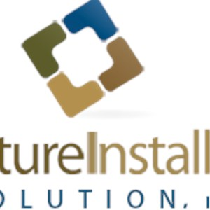 Furniture Installation Solutions Cover Photo