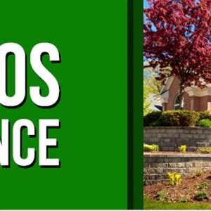 Aaa Rajos Maintenance Logo