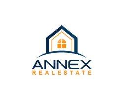 Annex Real Estate LLC Logo