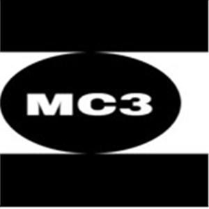 Melvin Designs  Logo