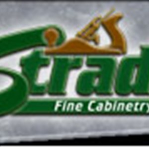 Stradlings Fine Cabinetry Cover Photo