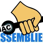 Mac Assemblies Logo