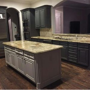 Complete Home Remodel And Renovations Cover Photo
