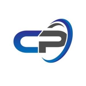 Capstone Pro Painters Logo