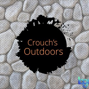 Crouchs Outdoor Services Logo