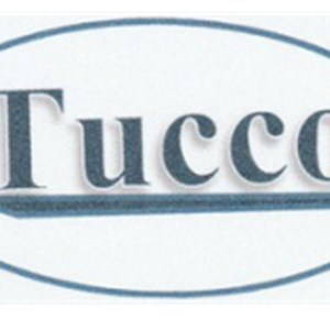 Tucco Home Improvements Cover Photo