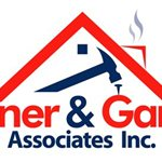 Lerner & Garcia Associates Cover Photo