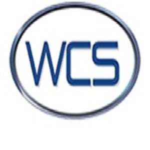 Wilson Construction Services Logo