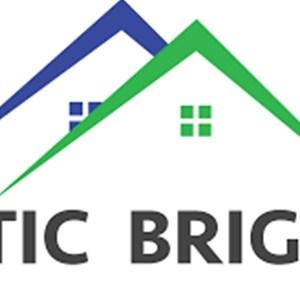 Attic Bright Logo