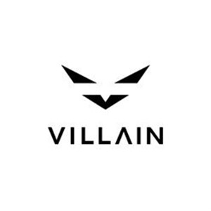 Villain Construction Logo
