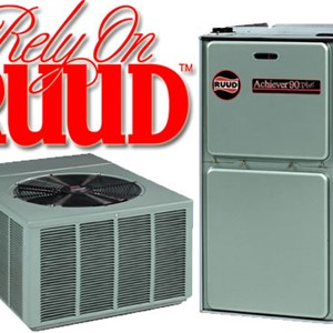 Heating air Conditioning Prices