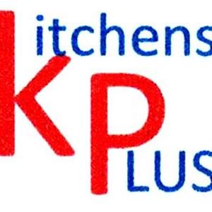 Kitchens Plus Logo