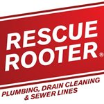 Rescue Rooter Atlanta Cover Photo