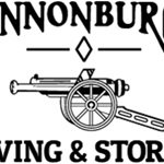 Anew Cannonburgh Moving Cover Photo