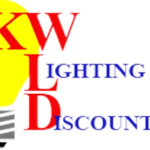 K Lighting Discounters Cover Photo