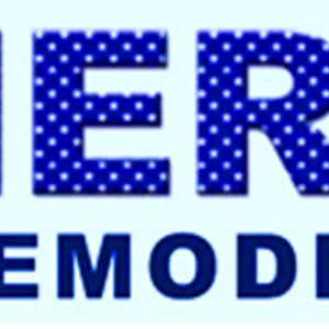 American Quality Remodeling Inc Logo