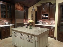 amish cabinets of texas in houston texas rh gosmith com  amish cabinets of texas reviews